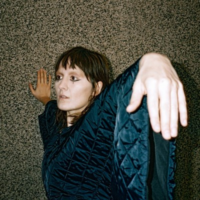 Cate Le Bon tickets