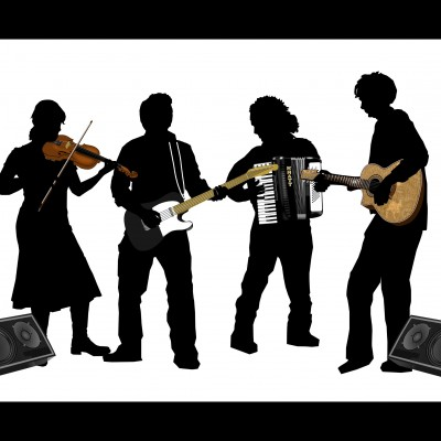 Ceilidh with The Molecatchers & Caller tickets