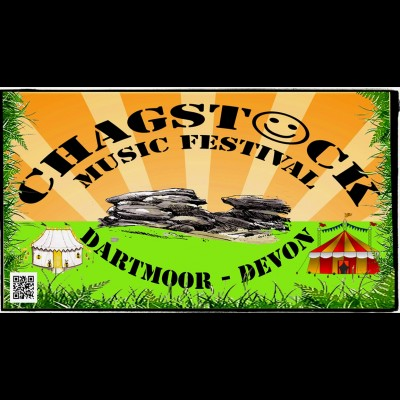 Chagstock