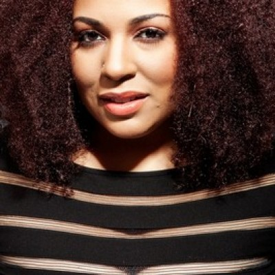 Chantae Cann  tickets