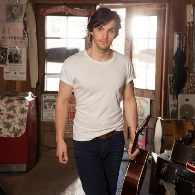 Charlie Worsham tickets