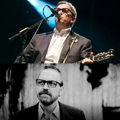 Chris Difford & Boo Hewerdine tickets