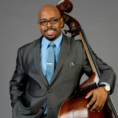 Christian McBride tickets