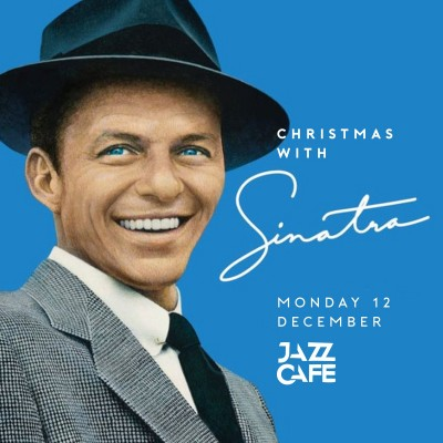 Christmas With Sinatra tickets