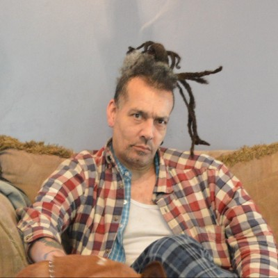 Chuck Mosley tickets