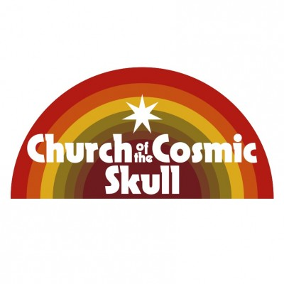 Church Of The Cosmic Skulls tickets