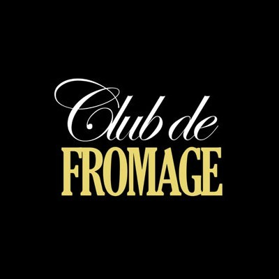 Club De Fromage tickets