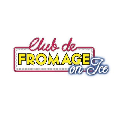 Club de Fromage on Ice tickets