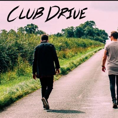 Club Drive  tickets