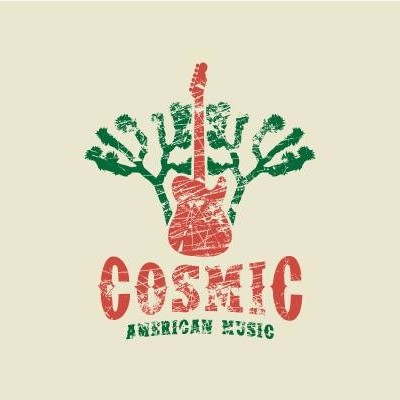 Cosmic American presents...Eilen Jewell tickets