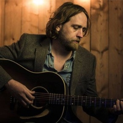 Cosmic American presents...Hayes Carll tickets