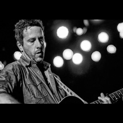 Cosmic American presents...Will Hoge tickets