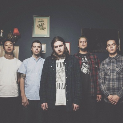 Counterparts tickets