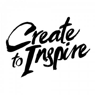 Create To Inspire tickets
