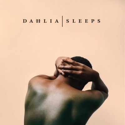 Dahlia Sleeps  tickets