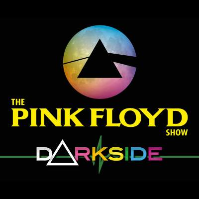 Darkside Performing the Pink Floyd Show  tickets
