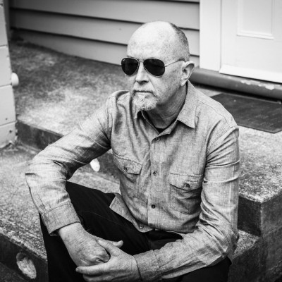 Dave Dobbyn tickets