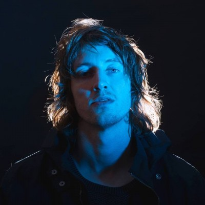Dean Lewis tickets