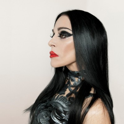 Diamanda Gala tickets