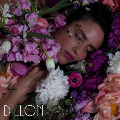 Dillon tickets