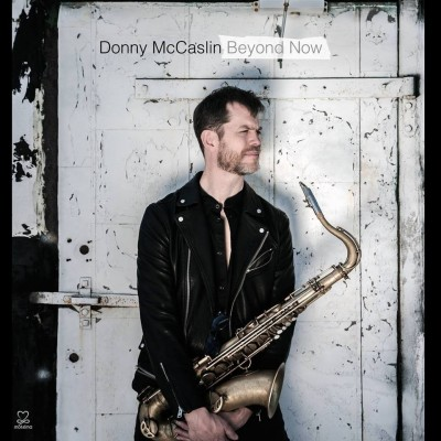 Donny McCaslin  tickets