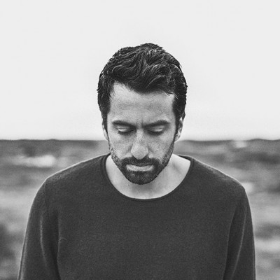 Dotan tickets