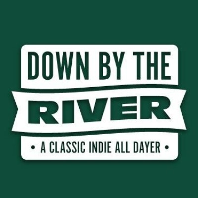Down By The River - A Classic Indie All Dayer tickets