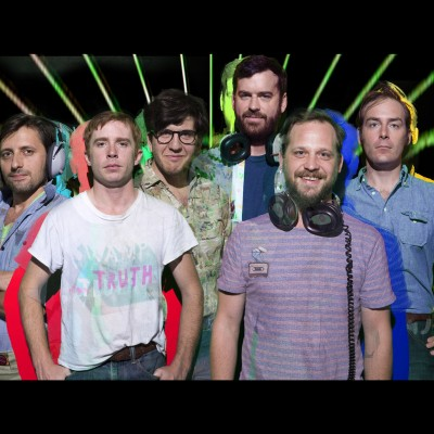 Dr. Dog tickets