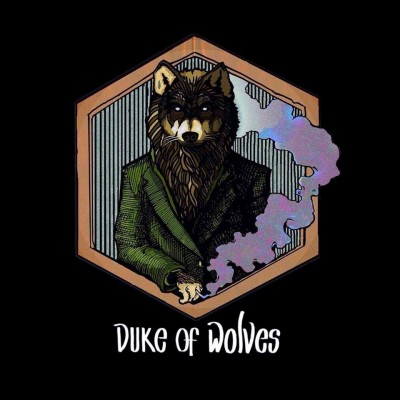 Duke Of Wolves tickets