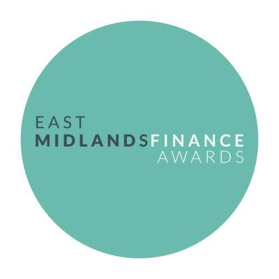 East Midlands Finance Awards  tickets