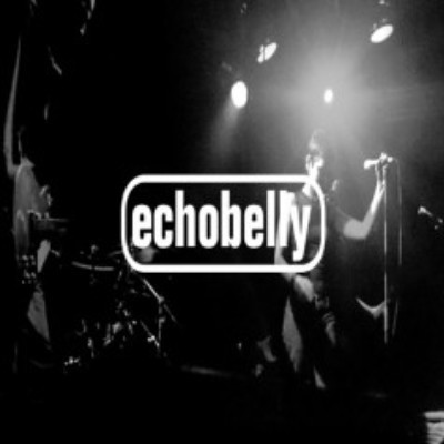 Echobelly tickets