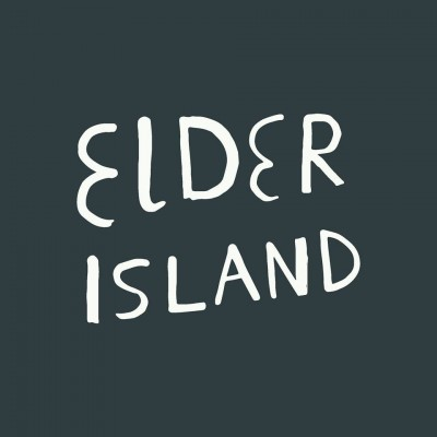 Elder Island tickets