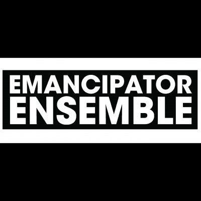 Emancipator Ensemble  tickets