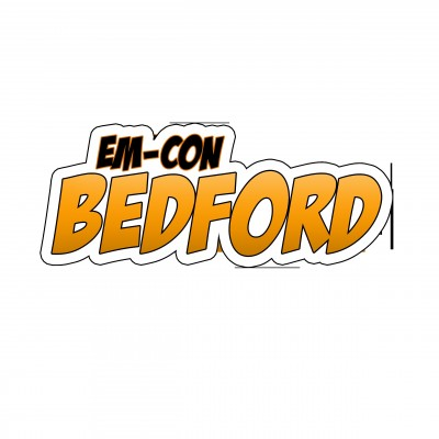 EM-Con Bedford tickets