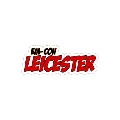 EM-Con Leicester tickets