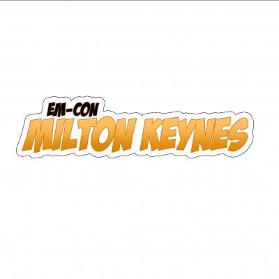 EM-Con Milton Keynes tickets