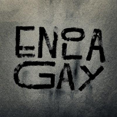 Enola Gay tickets