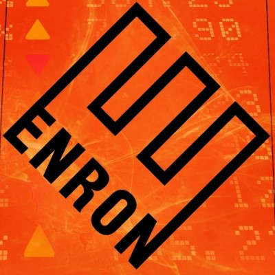 Enron tickets