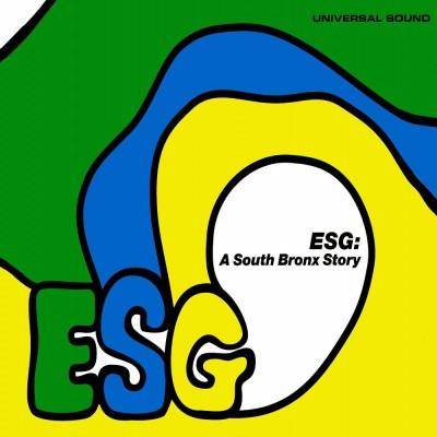 ESG tickets