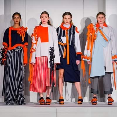 Fashion Design Catwalk Show and Exhibition  tickets