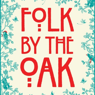 Folk by the Oak tickets
