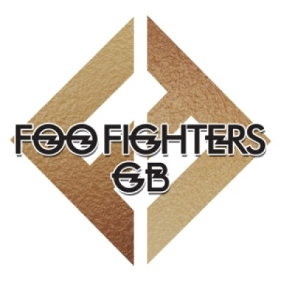 Foo Fighters GB tickets