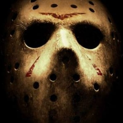 Friday the 13th - Classic Horror Film Party tickets