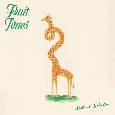 Fruit Tones tickets