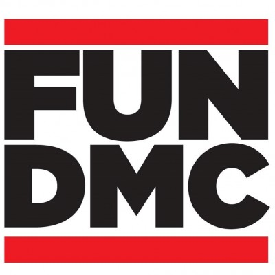 FUN DMC tickets