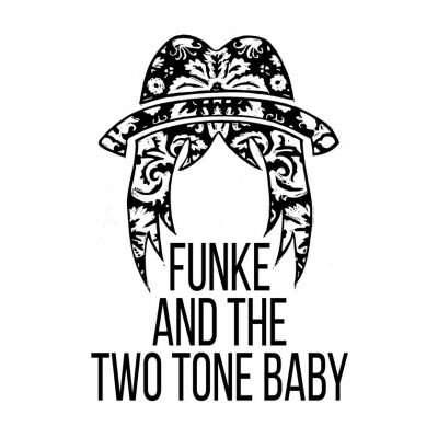 Funke & The Two Tone Baby tickets