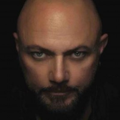Geoff Tate - Operation Mindcrime tickets