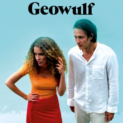 Geowulf tickets