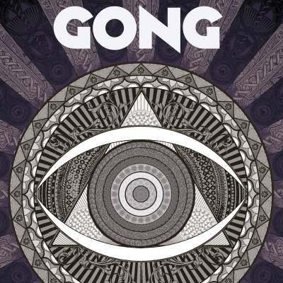 Gong tickets