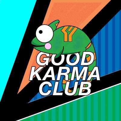 Good Karma Club tickets